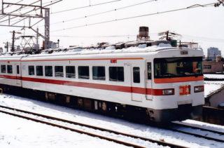 東武 300系