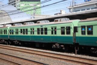 京阪 2380形